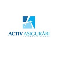 Insurance broker|Activ Asigurari | WHITEBOARD ANIMATION VIDEO