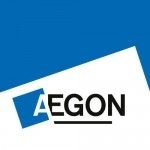 Aegon OnScreen video promo whiteboard animation